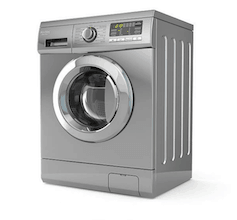 washing machine repair auburn wa