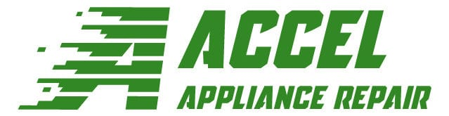 Accel Appliance Repair